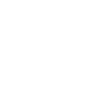 long-distance-moves